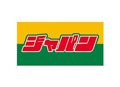 29ジャパンlogo