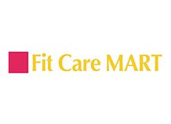 33Fit Care MART logo