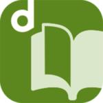 dブック_logo