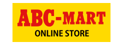 d払い_ABCマート