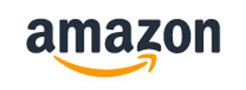 d払い_アマゾン
